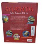 Ayurveda Salis Aroma Küche 960×700