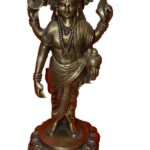 Dhanvantari Messing 600×960